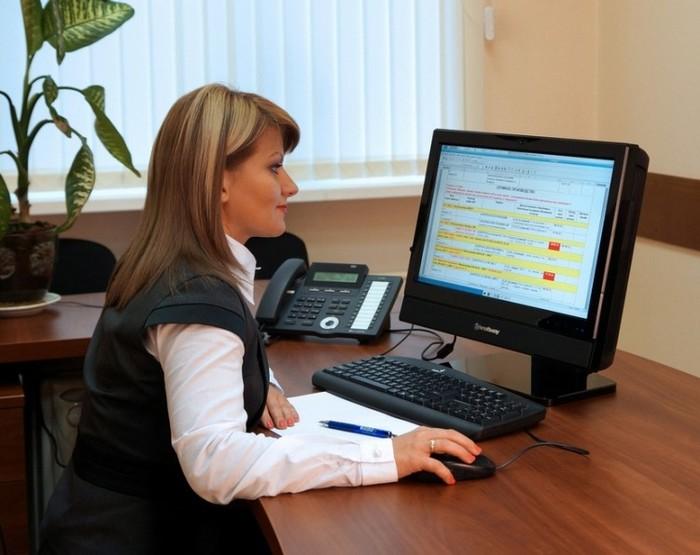 Операционная система«Эльбрус» доступна для скачивания Эльбрус, Операционная система, Мцст, 3dnews