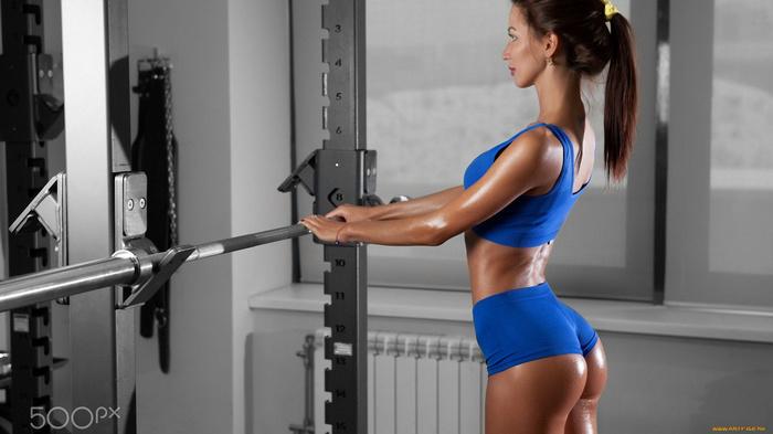 Достаточно ли иметь нормальный вес чтобы быть здоровым? Спорт, Тренер, Спортивные советы, Похудение, Диета, Здоровье, Исследование, ЗОЖ, Длиннопост