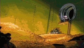 МГТС или история о том как ты становишься должником. Мгтс, Провайдер, МТС, Нехорошие люди, Москва, Гифка, Длиннопост