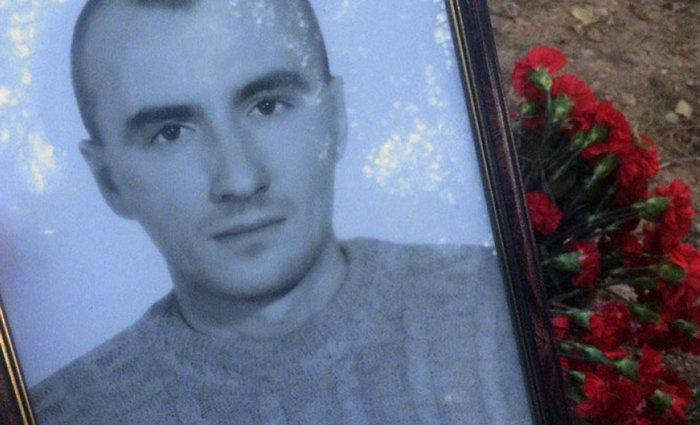 О полицейских, 3 дня пытавших убитого и получивших по 3,5 года общего режима. Презумпция невиновности в России существует. Но не для всех. Нижний Тагил, Суд, Полиция, Пытки, Убийство, Беспредел, Негатив, Длиннопост