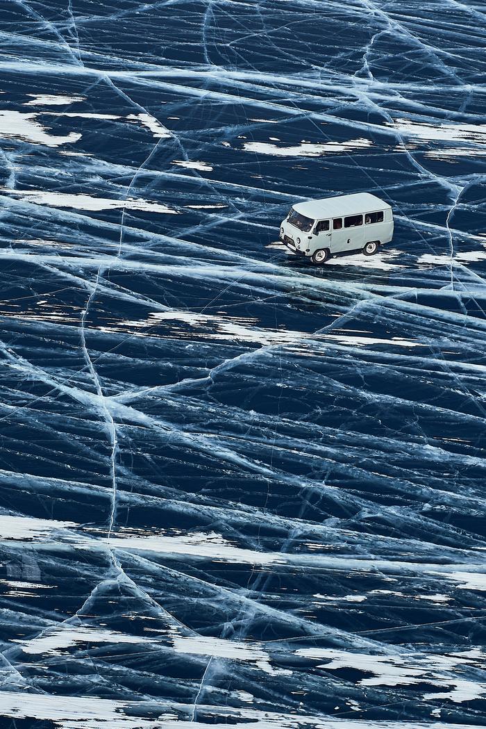Буханка на Байкале Байкал, Озеро, Путешествие по России, Фотограф, Фотография, Начинающий фотограф