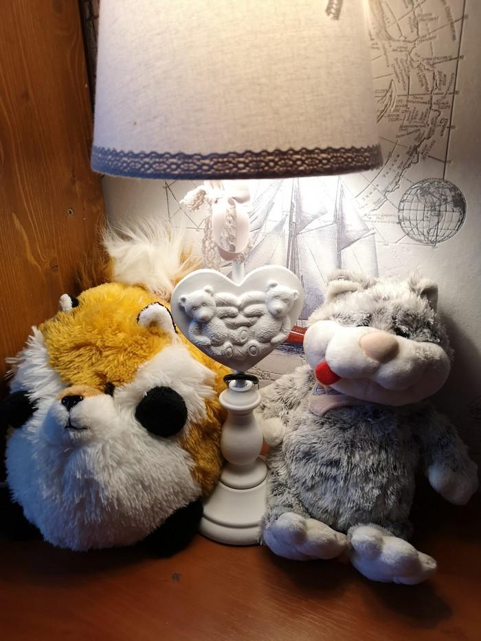 Про Алису и Алису Собака, Алиса, Яндекс Алиса, Неожиданно, Технологии, Кот с лампой, Длиннопост