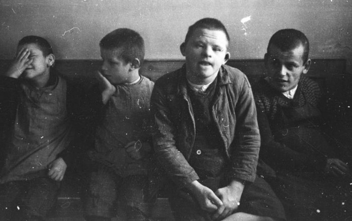 Медицинские эксперименты на детях в послевоенной Германии - 6. Не забудем? Не простим? Нацизм, История, Эвтаназия, Война с Историей, История медицины, Германия, Россия, Длиннопост