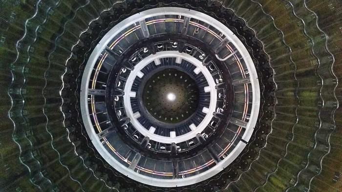 Вас заметили Авиация, Фото на тапок, Мобильная фотография, Работа, Реактивный двигатель