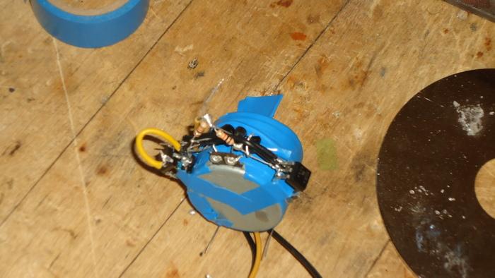 Игровой автомат своими руками (день18/31, 170/1000р) Пари, Электроника, Рукоделие с процессом, Рукожоп, Компьютер, Cnc, Своими руками, Радиоэлектроника, Длиннопост