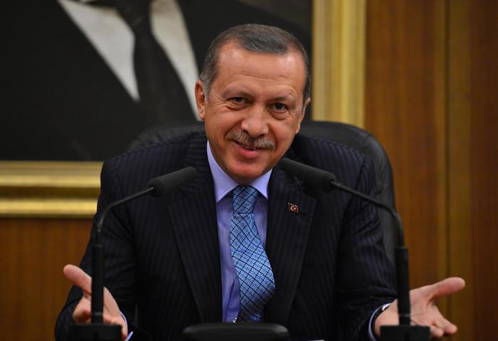 Как тебе такое,США? Турция, Троллинг, США, с-400, Политика
