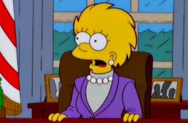 Мультсериал «Симпсоны» могут закрыть Симпсоны, Мультсериалы, Walt Disney Company