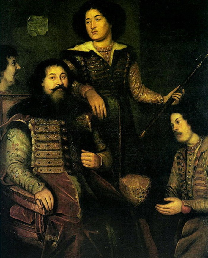 Самые красивые русские мужчины в портретном искусстве Лига историков, Портреты людей, История искусств, Длиннопост