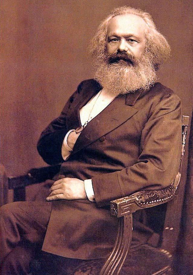 Дедпул 2, Карл Маркс и AVITO Дэдпул, Карл маркс, Авито, Разное, Интересное
