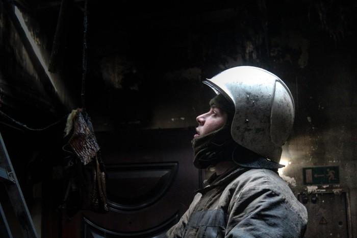 Спасатель Фотография, Спасатель, Дснс, Украина, Работа