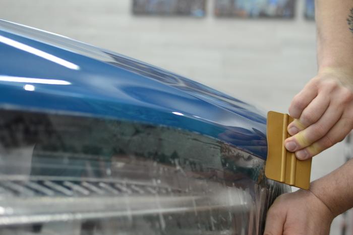 Защитить автомобиль пленкой. Оно вам надо? Ах, надо. Ну тогда слушайте. Авто, Винил, Полиуретан, Защита автомобиля, Броня, Защитная пленка, Тюнинг, Москва, Длиннопост