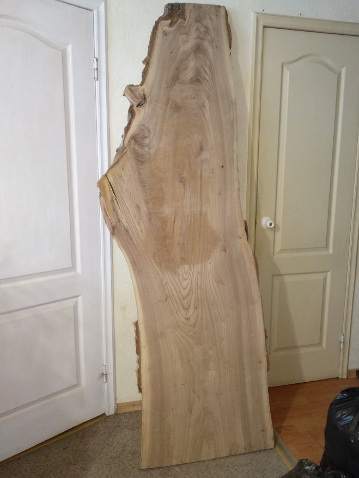 Сказ о том, как я себе стол делал Работа с деревом, Изделия из дерева, Стол, Ручная работа, Столярка, Длиннопост