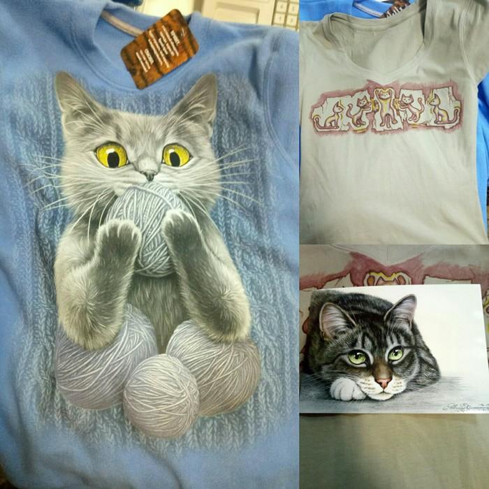 Отчет t-shirts crossing Отчет, Отчет по обмену подарками, t-Shirts crossing, t-Shirt, Обмен подарками, Подарок, Анонимность, Длиннопост