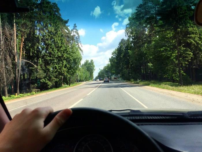Путешествия за рулем. Автомобилисты, Путешествия, Россия, Российские дороги, Длиннопост