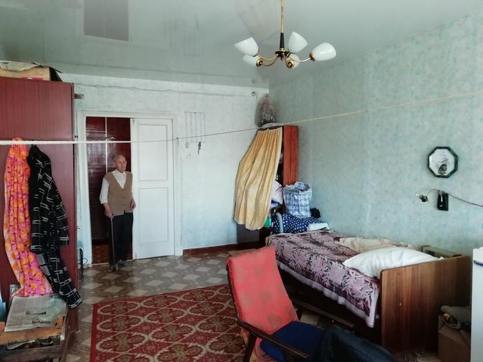 Бесплатный ремонт по случаю 9 мая Ремонт, Новости, Длиннопост, 9 мая
