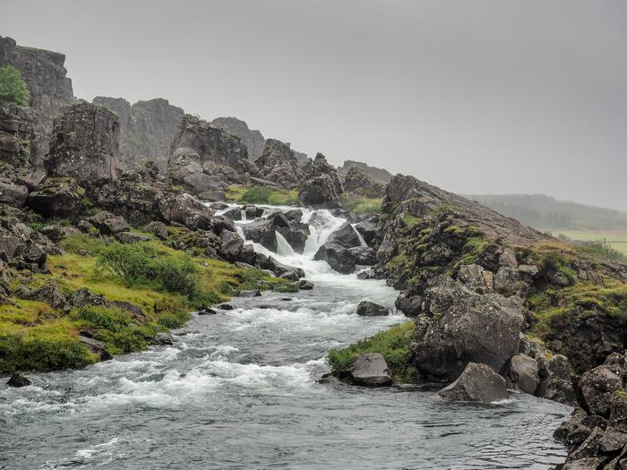 Исландия в сентябре 2017 Исландия, Фотография, Длиннопост