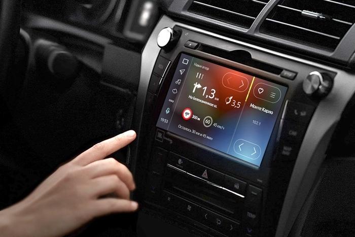 Яндекс.Авто Околообзор Шокирующий «Сертифицированный центр»