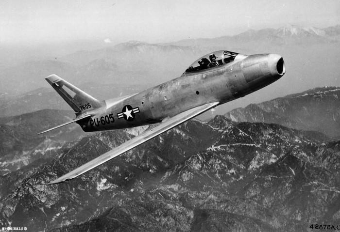Не только Гагарин. 12 апреля - чёрный день авиации США Корейская война, Авиация, 12 апреля, Ли Си Цин, Длиннопост