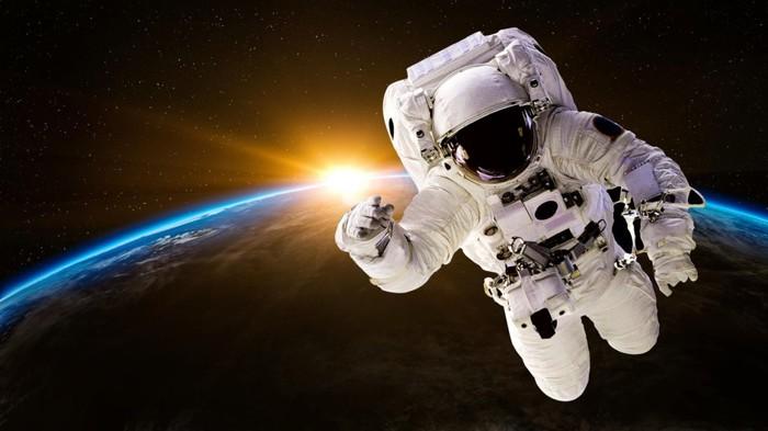 На космодроме «Восточный» очередной скандал: похищено 100 млн рублей Негатив, Россия, Космос, Космодром Восточный, Хищение, Уголовное дело, Иа regnum, Следственный комитет, Видео, Длиннопост