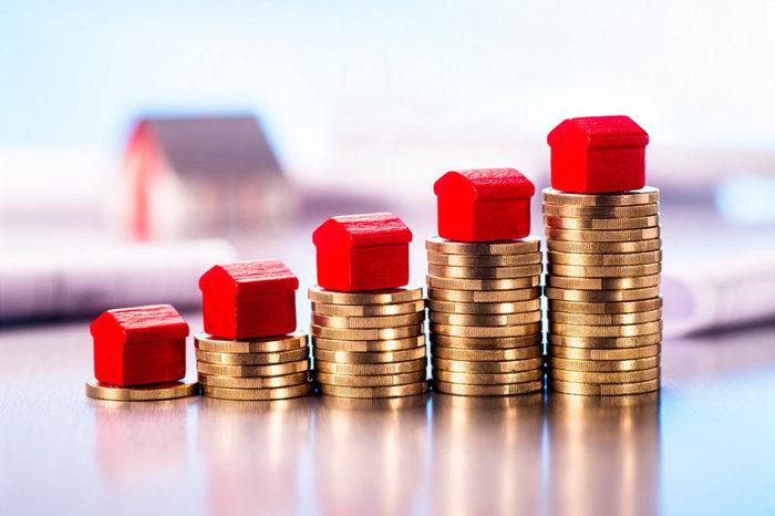 Заработать на недвижимости станет сложнее Общество, Экономика в России, Жилье, Строительство, Банк, Финансы, Rgru, Кредит, Длиннопост