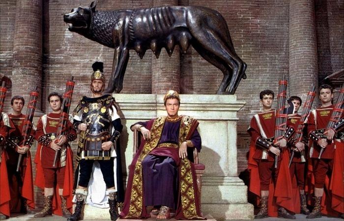 Оборотни в туниках и привидения в Древнем Риме. Древний Рим, Длиннопост, История, Суеверия