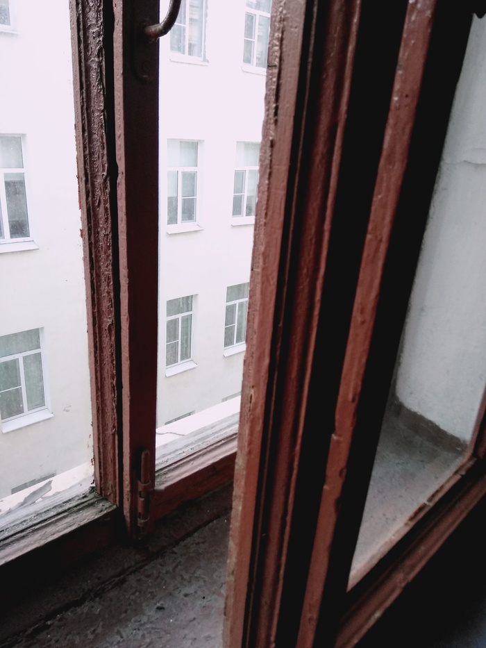 Триптих. Начало. Художник, Скука, Краски, Длиннопост