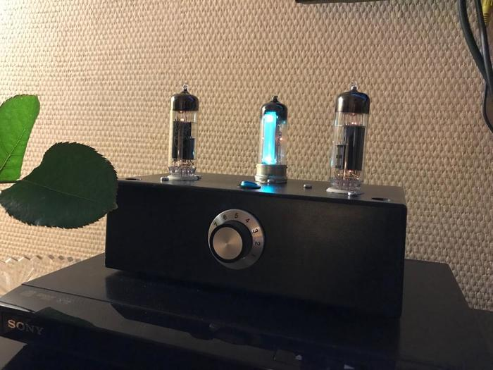 Как построить ламповый усилитель. Руководство к действию. Теплый ламповый звук, Звук, Рукоделие, Радиолампы, Длиннопост