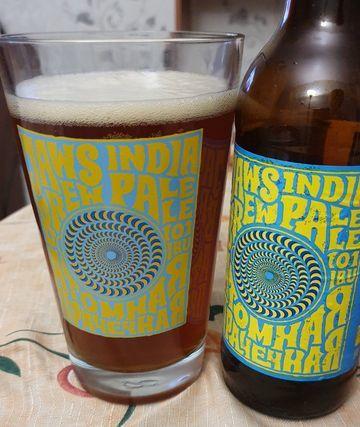 Моё субъективное мнение о крафте #1 Крафтовое пиво, Алкоголь, Пиво, Обзор, Длиннопост