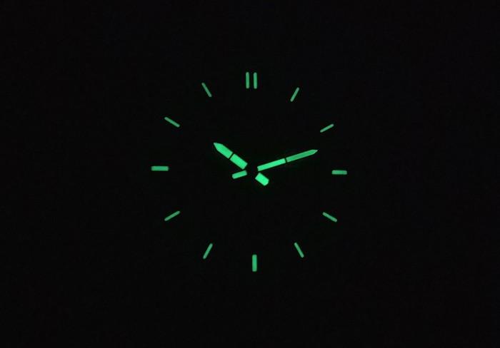 Механические часы Часы, Механические часы, Подсветка, Фотография