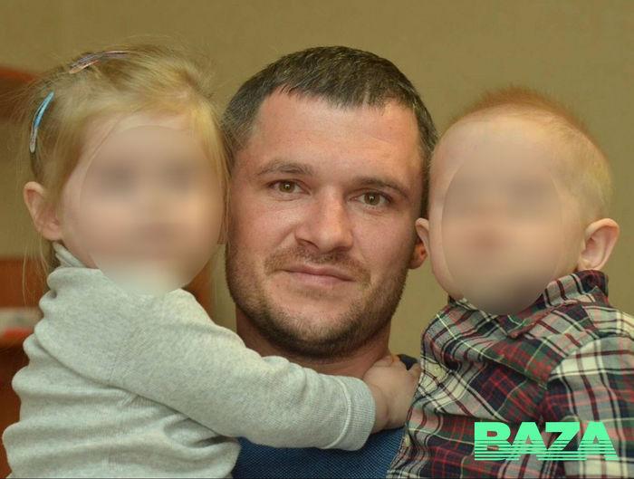 В Севастополе мужчина погиб, защищая свою жену от хулиганов Ставрополь, Трагедия, Видео, Негатив, Бар, Убийство