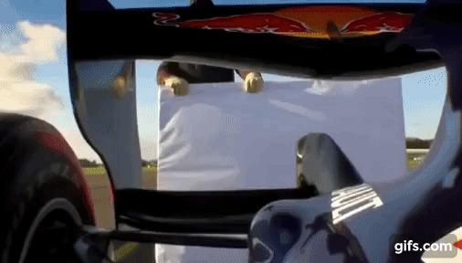 Приколы из Топ Гир в гифках - 2 Авто, Гифка, Top Gear, Прикол, Юмор, Джереми Кларксон, Джеймс Мэй, Ричард Хаммонд, Длиннопост
