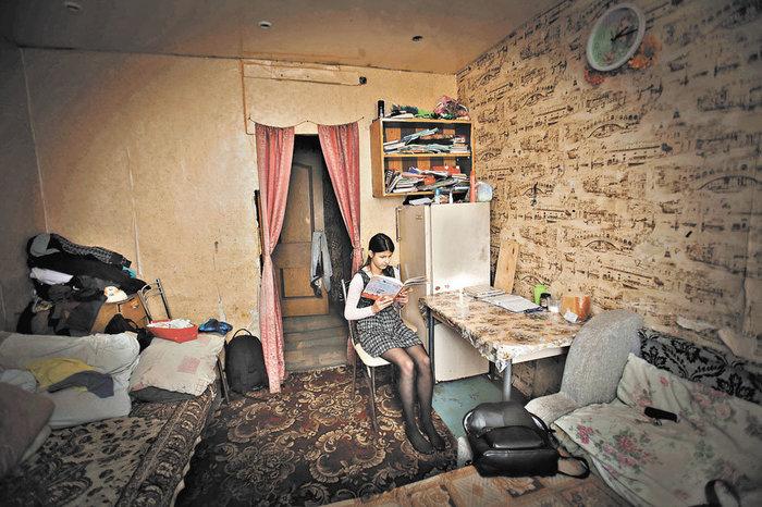 Темное дело: Многодетная семья из Сальска почти год живет без электричества Хочу все знать, Школьники, Фонарь, Бедность, Ростовская область, Сальск, Ипотека, Материнский капитал, Длиннопост