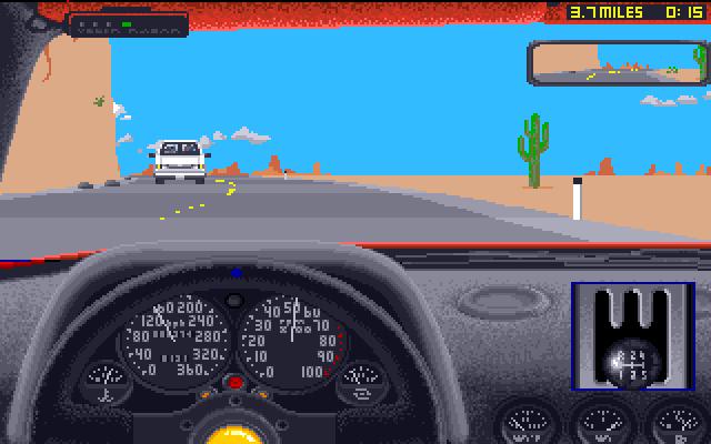 История видеоигр, часть 34. 1989-й год. Компьютерные игры. 1989, История игр, Компьютерные игры, Ретро-Игры, Sound blaster, Activision, Игры для DOS, Rts, Длиннопост
