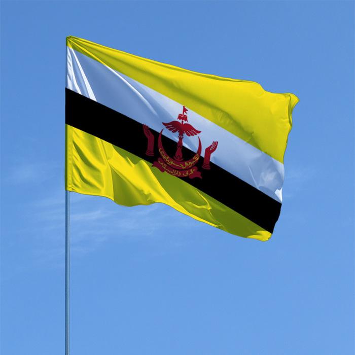 Бруней вводит смертную казнь за однополые связи и отрубание конечностей за воровство Бруней, Казнь, Гомосексуализм