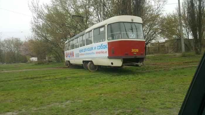 А у вас в городе актуален #трамвайныйдрифт ? Украина, Харьков, Трамвайныйдрифт, Трамвай, Железная Дорога