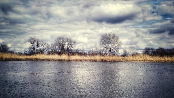 Весна и не только Фотография, Начинающий фотограф, Новочеркасск, Город, Ночь, Весна, Длиннопост