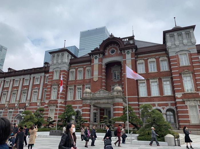 Япония часть 1 Япония, Токио, Путешествия, Длиннопост