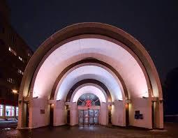 Красные ворота, paint It black. Rolling Stones, Сэр Майкл Филипп, Московское метро, Видео