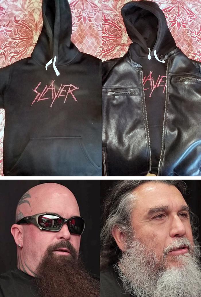 Как я стал пропагандистом А.У. Е. Slayer, АУЕ, Fail
