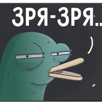 Garmin EDGE 1000 Ремонт. Водичка Garmin, Навигатор, Ремонт, Длиннопост