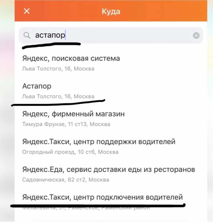 Игра Ситимобил Ситимобил, Яндекс такси, Игра престолов