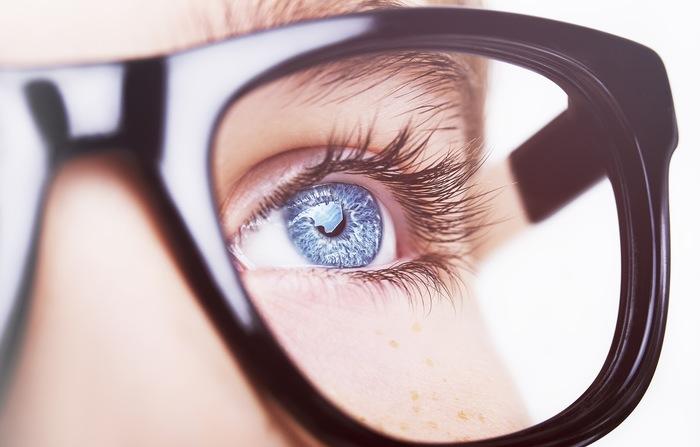 ПРИЗНАКИ ТЕМНОТЫ: КАК ЗАМЕТИТЬ НАРУШЕНИЕ ЗРЕНИЯ У РЕБЕНКА Особый взгляд, Незрячие, Дети, Нарушение зрения, Длиннопост