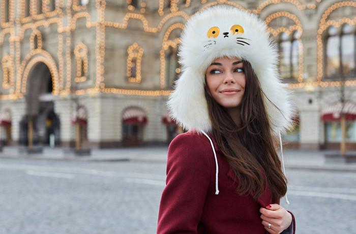 Проект русских шапок для летней олимпиады в Токио... Дизайн, Россия, Олимпиада, Длиннопост