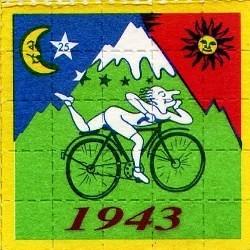 19 апреля-день велосипеда Праздники, Велосипед