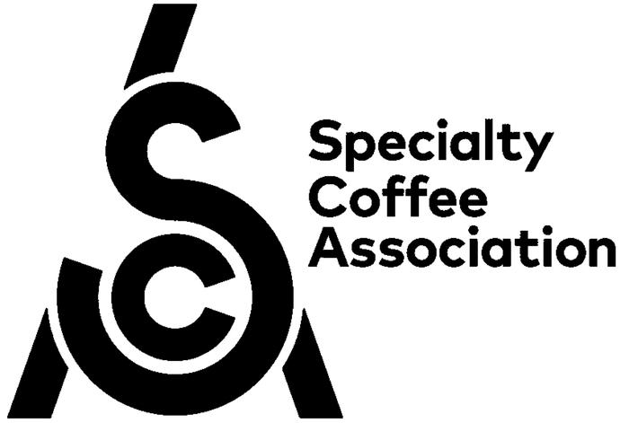 Specialty coffee Кофе, Кофейня, Кофеин, Бариста, Познавательно, Длиннопост