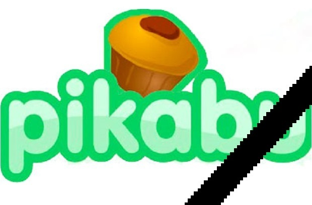 R/Рikаbu Пикабу, Логотип