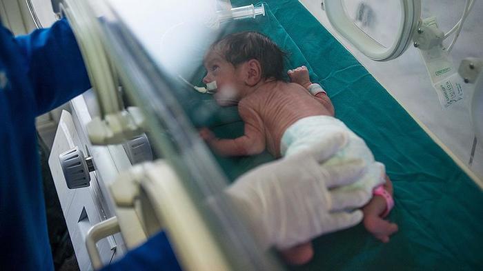 В Литве родился пьяный ребенок Новости, Младенцы, Алкоголь, Дети