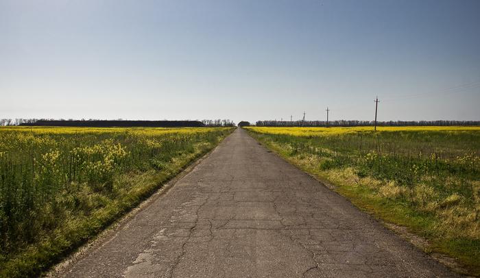 Лето не за горами Фотография, Любительская съёмка Юг, Длиннопост, Canon, Canon EOS 550D