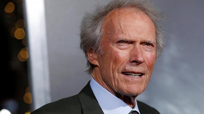 Следующей режиссёрской работой Клинта Иствуда может стать драма «Баллада о Ричарде Джуэлле» Фильмы, Клинт Иствуд, Баллада о Ричарде Джуэлле