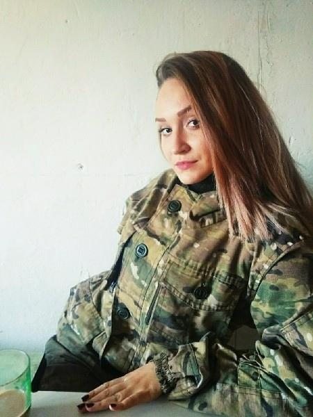 За четыре месяца в результате военных действий в ДНР погиб 47 военнослужащих и 4 мирных жителя ДНР, Донбасс, ВСУ, Новости, Статистика, Боевые потери, Украина, Длиннопост, Политика
